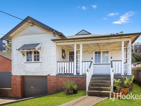 37 Devitt Street Blacktown, NSW 2148