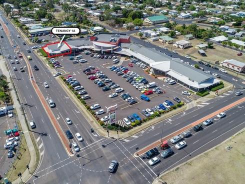 1A/56 Walker Street Walkervale, QLD 4670