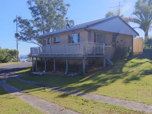 8 Bent Street Maclean, NSW 2463