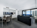 2425/9 Ferny Avenue Surfers Paradise, QLD 4217