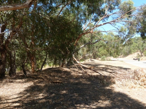 Lot 298 Emerald Place Mount Richon, WA 6112