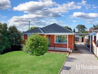 7 Wycombe Street Doonside , NSW, 2767