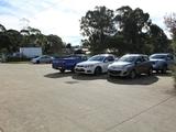 Unit 3/18 Stoddart Road Prospect, NSW 2148