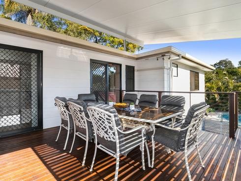 93 Carrara Street Mount Gravatt East, QLD 4122