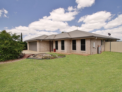 68 Titmarsh Circuit Fernvale, QLD 4306