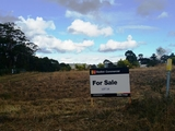 Lot 14/35 Somersby Falls Road Somersby, NSW 2250