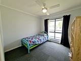 68 St Andrews Street Aberdeen, NSW 2336
