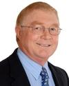 Rick Bingle