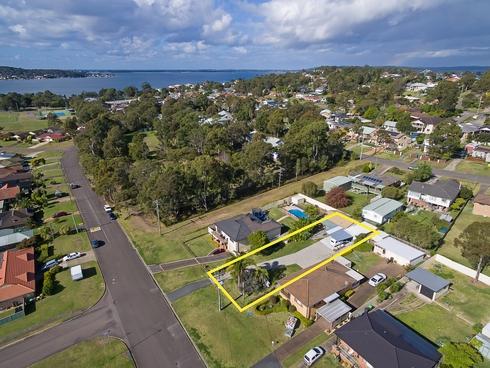 88 Rosemary Row Rathmines, NSW 2283