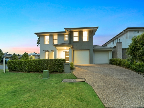 42 Seashell Avenue Coomera, QLD 4209