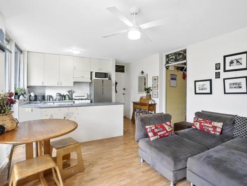 3/28 Darley Street Mona Vale, NSW 2103