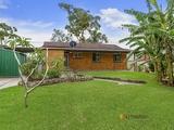 21 Narambi Road Buff Point, NSW 2262