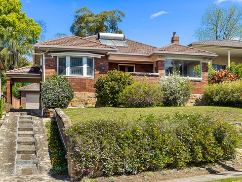 78 Homer Street Earlwood, NSW 2206