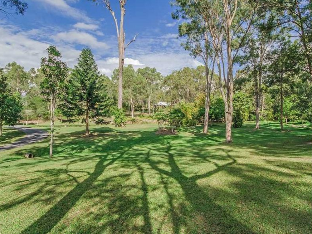 Lot 1/235 Worongary Road Tallai, QLD 4213