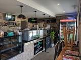 Unit 1&2/13 Blaxland Road Campbelltown, NSW 2560