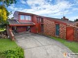 32 Deptford Avenue Kings Langley, NSW 2147