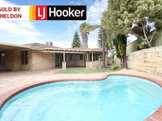 39 Meadow Place Quinns Rocks , WA, 6030