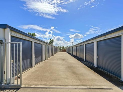 15 Theodore-Baralba Road Moura, QLD 4718