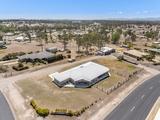 57 Hannant Rd Kensington Grove, QLD 4341
