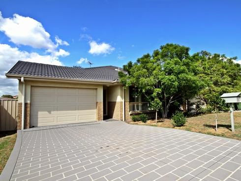 1/102 Osborn Avenue Muswellbrook, NSW 2333