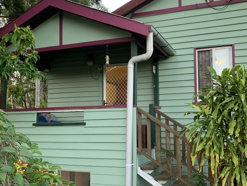 12 Chapman Street Miriam Vale, QLD 4677