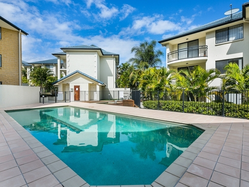 23/138 High Street Southport, QLD 4215