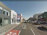 Ground Floor/112 – 116 Parramatta Road Stanmore, NSW 2048