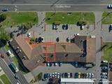 3B/1-13 Hamilton Street Cannington, WA 6107