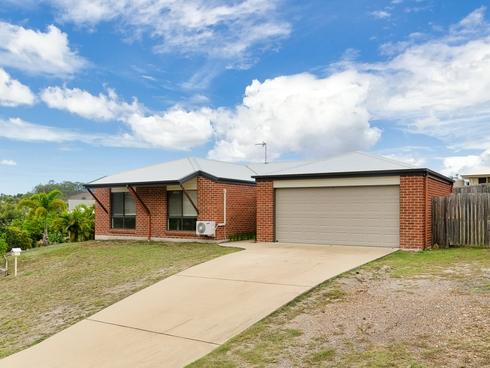 15 Briffney Street Kirkwood, QLD 4680