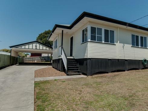 36 Tolmie Street Zillmere, QLD 4034