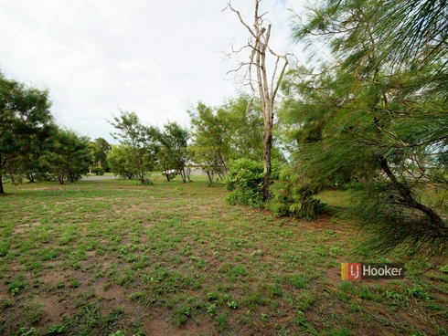 11 Magnolia Court Forrest Beach, QLD 4850