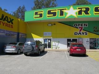 21 Grand Plaza Drive Browns Plains, QLD 4118