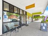 53 Gawain Road Bracken Ridge, QLD 4017