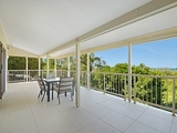 60 Kingfisher Drive Peregian Beach, QLD 4573