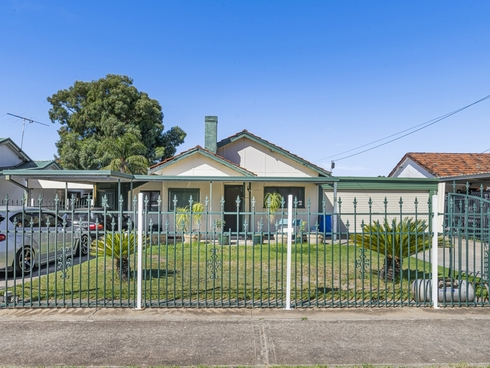 20 Owen Street Woodville North, SA 5012