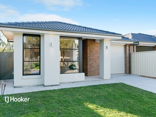 4 Hanna Avenue Windsor Gardens , SA, 5087