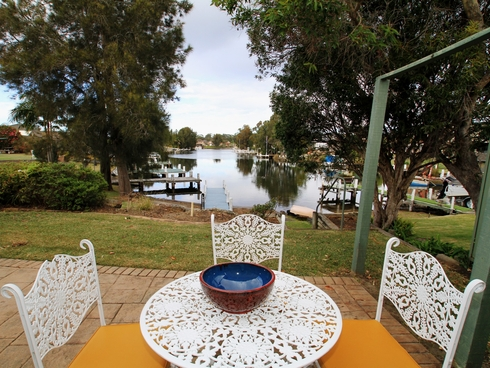 96 Jacobs Drive Sussex Inlet, NSW 2540
