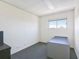 188 Algester Road Calamvale, QLD 4116