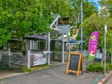 13 Latona Street Paddington, QLD 4064
