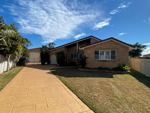 14 Greenview Close Forster, NSW 2428