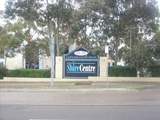 8/65-75 Captain Cook Drive Caringbah, NSW 2229