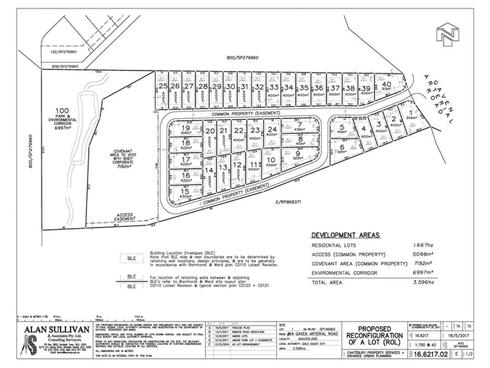 Lot 16/64 Gaven Arterial Road Maudsland, QLD 4210