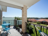 2/34 Mistral Place Old Bar, NSW 2430