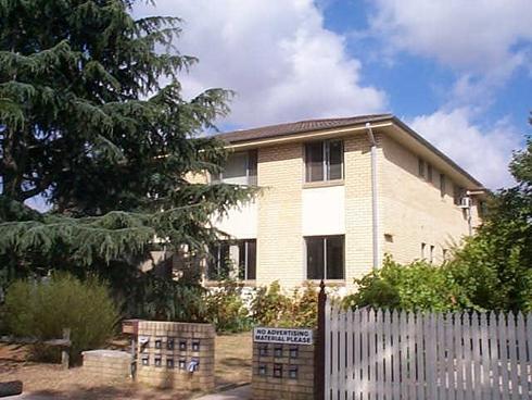 Apartment 2/212 Cowper Street Goulburn, NSW 2580