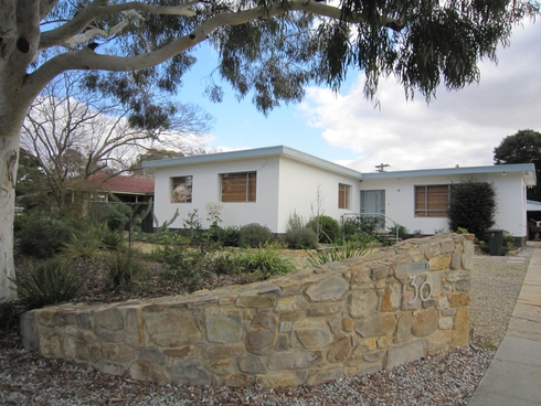 30 Anderson Street Chifley, ACT 2606