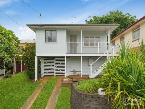 17 Miriam Street Holland Park West, QLD 4121