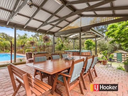 35 Victoria Road Langwarrin South, VIC 3911