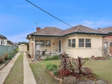 11 Lambert Street Yagoona, NSW 2199