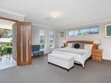9A Hill Street Warriewood, NSW 2102