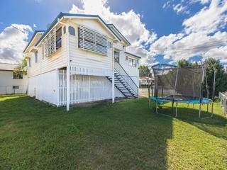 2A Arthur Street Depot Hill , QLD, 4700